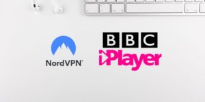 Does NordVPN Work With BBC iPlayer?