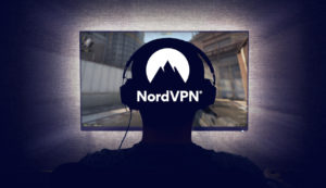 Is NordVPN Good for Gaming?