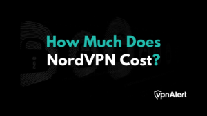 NordVPN plans and prices