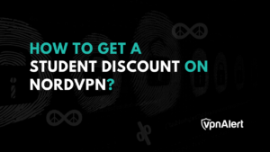 How to get a student discount on NordVPN?