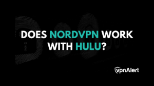 Can you stream Hulu with the NordVPN?