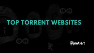 Best Working Torrent Websites